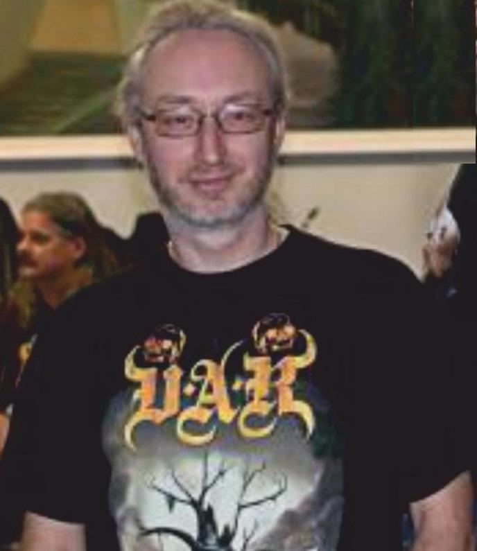 Filip Valtr