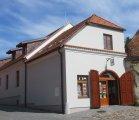 Komunitní centrum Vltavotýnska